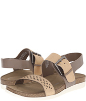 Rockport - Total Motion Romilly Buckled Sandal