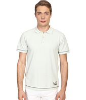 Marc Jacobs - New Piquet Slim Fit Polo