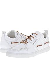 DSQUARED2 - Technobarca Boat Sneaker