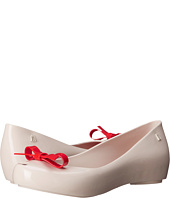Melissa Shoes - Ultragirl Bow