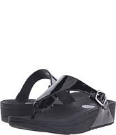 FitFlop - The Skinny Patent