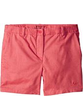 Nike Kids - Golf Shorts (Little Kids/Big Kids)