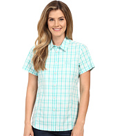 Jack Wolfskin - River Shirt