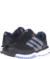 adidas Golf - Adipower S Boost II
