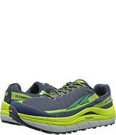 Altra Footwear - Olympus 2