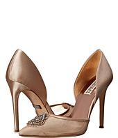Badgley Mischka - Rylee