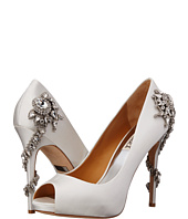 Badgley Mischka - Royal