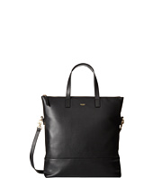 KNOMO London - Vigo North/South Top Zip Tote