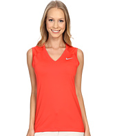 Nike Golf - Greens Sleeveless Top