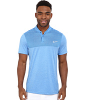 Nike Golf - Momentum Flex Knit Polo