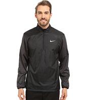 Nike Golf - 1/2 Zip Shield Top