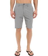 Volcom - SNT Static Hybrid Shorts