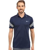 Nike Golf - Momentum Framing Commander