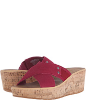 Rockport - Weekend Casuals Lanea Cross Slide