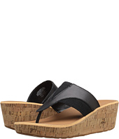 Rockport - Weekend Casuals Lanea Gore Thong