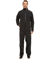 Nike Golf - Storm-FIT Rainsuit