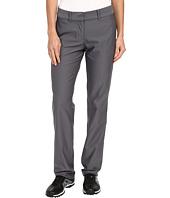 Nike Golf - Tournament Pants