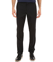Nike Golf - Modern Tech Woven Pants