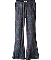 O'Neill Kids - Aria Pants (Big Kids)