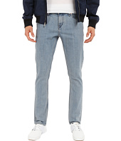 Volcom - 2X4 Skinny Fit Denim