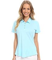 adidas Golf - Puremotion Short Sleeve Top