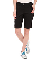 adidas Golf - Essentials Lightweight Bermuda Shorts