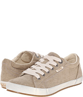 Taos Footwear - Star