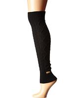 toesox - Leg Warmer Knee-Highs