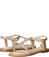 Stuart Weitzman Kids - Camia Doraly (Toddler/Little Kid/Big Kid)