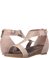 Kenneth Cole Reaction Kids - Lexi Wedge (Little Kid/Big Kid)
