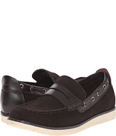Kenneth Cole Reaction Kids - Flexy Penny (Little Kid/Big Kid)