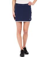 Nike Golf - Fringe Flip Skort