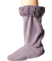Hunter Kids - 6 Stitch Cable Boot Sock (Toddler/Little Kid/Big Kid)