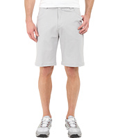 adidas Golf - Range Five-Pocket Shorts