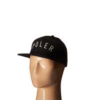 Poler - PS Snapback Hat
