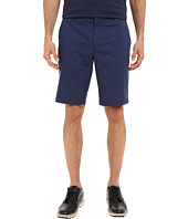 Nike Golf - Modern Fit Washed Shorts