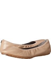 Cole Haan - Zerogrand Stagedoor Ballet Plain
