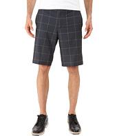 Nike Golf - Print Shorts