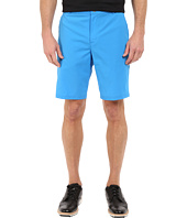 Nike Golf - Modern Tech Woven Shorts