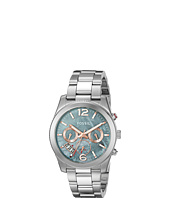 Fossil - Perfect Boyfriend - ES3880