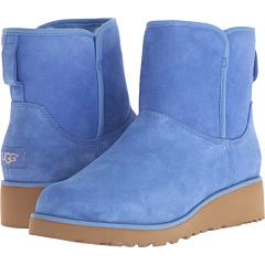 UGG Kristin Women's Classic Boots