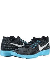 Nike - Lunartempo 2
