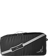 Osprey - Poco Carrying Case
