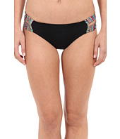 Lucky Brand - Arabian Night Split Tab Hipster