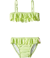 Seafolly Kids - Jewel Cove Mini Tube Bikini (Infant/Toddler/Little Kids)