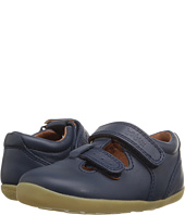 Bobux Kids - Step-Up Classic Jack & Jill (Infant/Toddler)