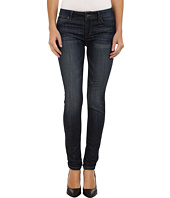 Joe's Jeans - Fahrenheit - Honey Skinny in Charley