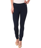 Miraclebody Jeans - French Terry Leggings