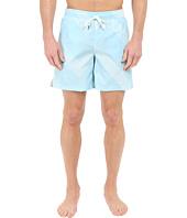 Billy Reid - Bay Swimshorts