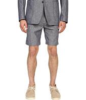 Billy Reid - Chino Shorts
